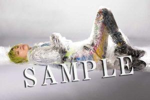 A_sample