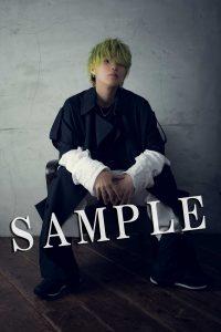 B_sample