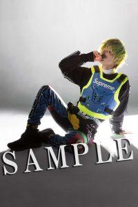 C_sample