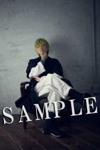 D_sample