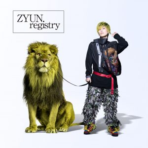 ZYUN_registry_jkt_shokai_MINI