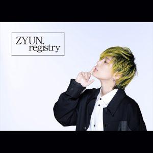 ZYUN_registry_jkt_tsuujyou_MINI